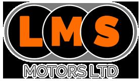 Seat, Skoda, Audi, VW Specialists Oxford Garage | Car Servicing, Mot testing & More