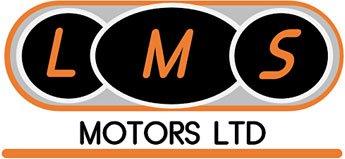 Seat, Skoda, Audi, VW Specialists in Oxford Garage | Car Servicing, Mot testing & More